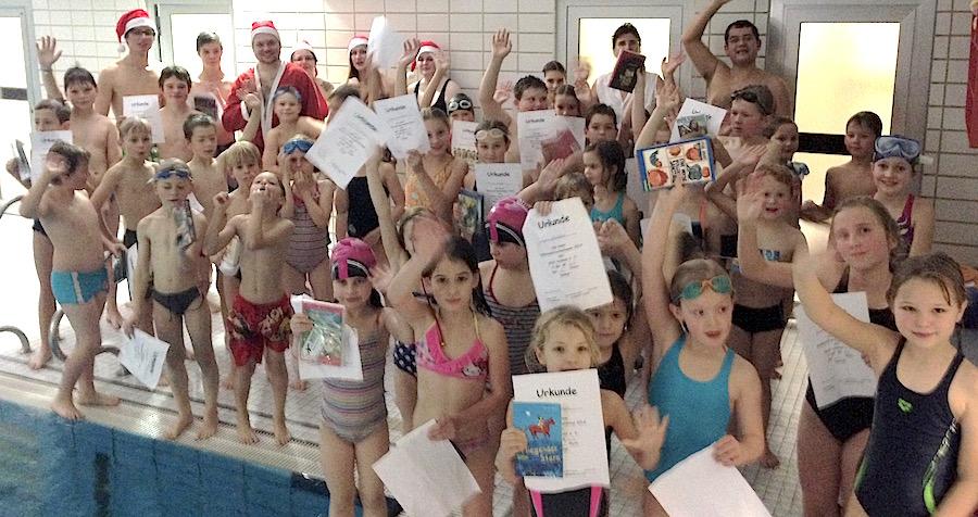 wsv-hennen-weihnachtsschwimmen-2014